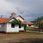 Dezbatere despre Parohiile românești din Serbia