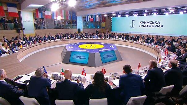 Rușinoasa înfrângere de la Kiev