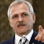 Bombardamentul lui Dragnea: vor să predea România!