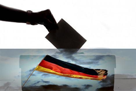 Alegeri în Germania: cine va apuca frâiele?