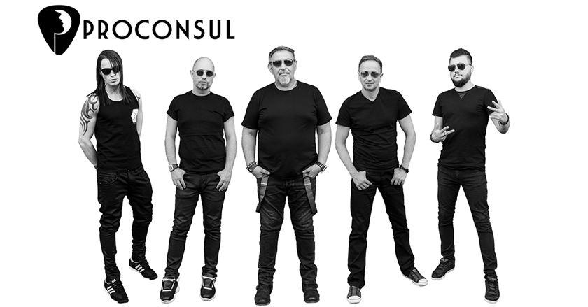 Concert de suflet la Reșița