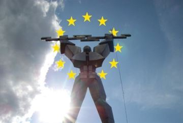 Când independența energetică a rămas amintire…