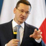 Apel polonez către liderii UE